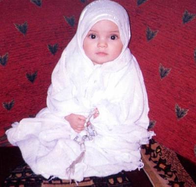 hamss l isslam ma ahla an yassila ila atfal l3alam