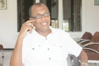 COMORES : Ahmed Thabit Avant le visa il n&#8217;y avait pas de morts 