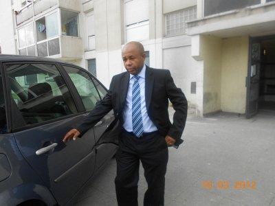 COMORES / ANJOUAN : PENU(RIZ), LA POLEMIQUE ENFLE