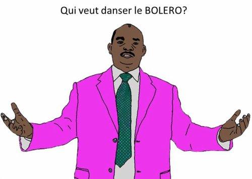 Le Président de l'Union des Comores IKILILOU a démissionné.