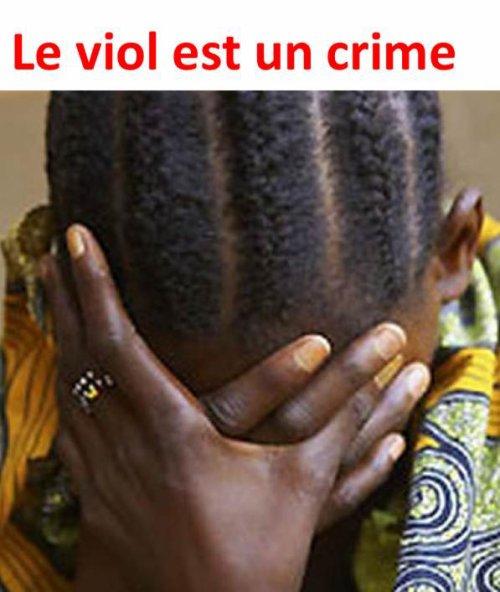 Grande Comore / Horreur : Un mois de prison pour avoir violé une fille de 14 ans