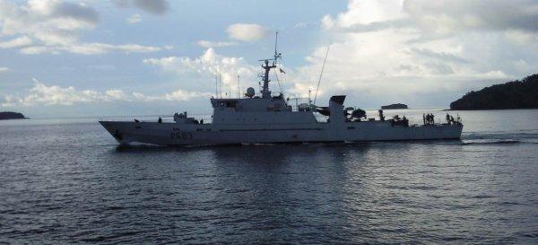 COMORES / PUTSCH : Des putschistes en cavale seraient aperçus à Mayotte
