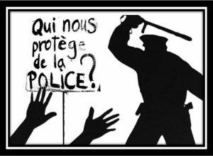 COMORES : L'AJD s'inquiète d'une dérive dictatoriale du pouvoir